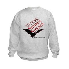 Stryker's Stalkers Sweatshirt