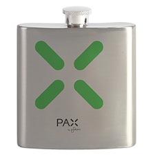 Pax Flask