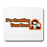 Tv show Mouse Pads