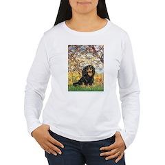 Spring & Cavalier (BT) T-Shirt