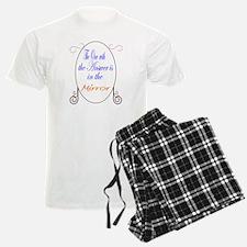 Quotes  Pajamas