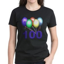 100 Tee