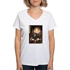 Queen & Cavalier (BT) Shirt