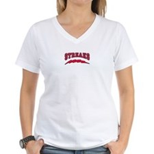 Streaks Shirt