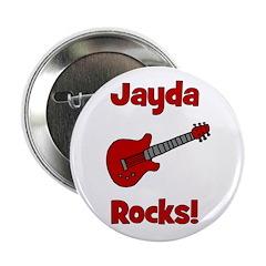 Guitar - Jayda Rocks! Button