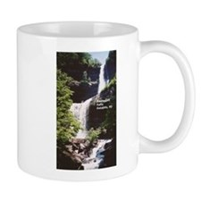 Kaaterskill Falls Mugs