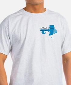 Ri Resistance Light Shirt T-Shirt