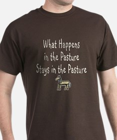 The Pasture T-Shirt