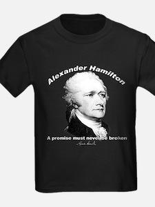 Alexander Hamilton 01 T