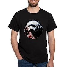 Dog # 20 T-Shirt