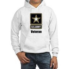 U.S. Army Veteran Hoodie