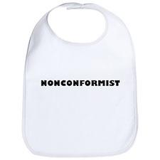 Nonconformist Bib
