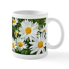Summer daisies Mugs
