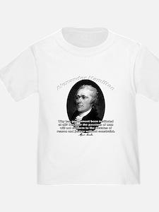 Alexander Hamilton 02 T