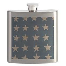 stars Flask