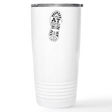 AT Travel Mug