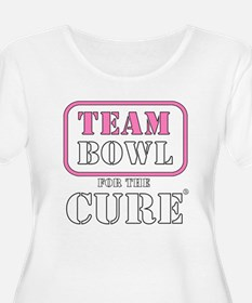 TEAM Bowl for T-Shirt