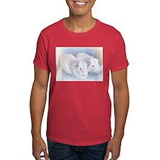 'Madeline' T-Shirt