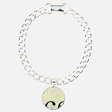 October 28th Bracelet