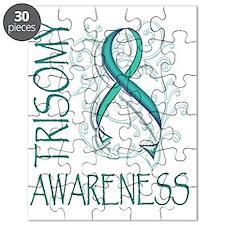 Trisomy Puzzle
