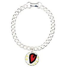 Unique Copyright Bracelet