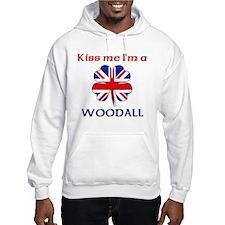 Woodall Family Hoodie