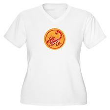 African Terrorist T-Shirt