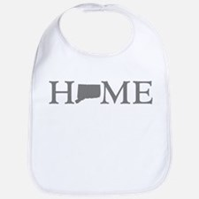 Connecticut Home Bib
