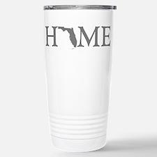 Florida Home Travel Mug