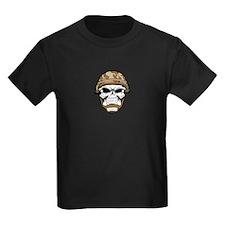 Urban Assault T-Shirt