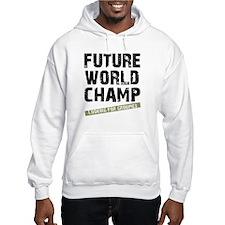 Future World Champ - Looking Hoodie