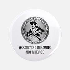 """(Eternal Vigilance) Assault Is A Behavoir 3.5"""" But"""