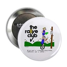 Unicycle Button