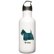 Terrier - Irvine Water Bottle