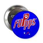 FUPPPS Red, White and Blue 10 Button Pack