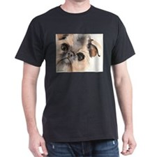 Brussels Griffon Stuff T-Shirt