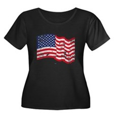 American T