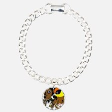 Petz Vector Art Bracelet