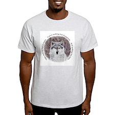 Timeless wisdom: T-Shirt