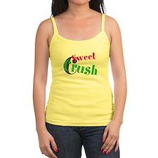 Sweet Crush Tank Top