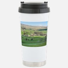 dales farming Travel Mug