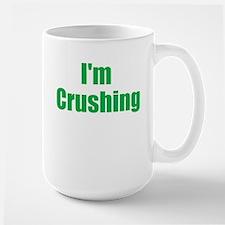 Im Crushing Mugs