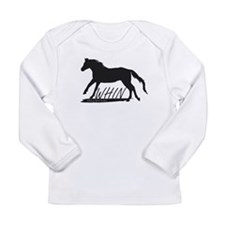whin Long Sleeve T-Shirt