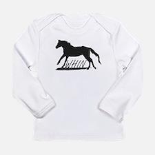 whin Long Sleeve T-Shirt