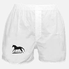 whin Boxer Shorts