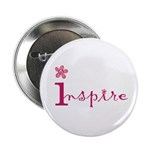 Inspire with small flowers (pink) 2.25