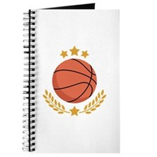 Basketball Laurel Journal