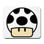 Shroom Mousepad