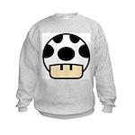 Shroom Kids Sweatshirt