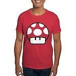 Shroom Dark T-Shirt